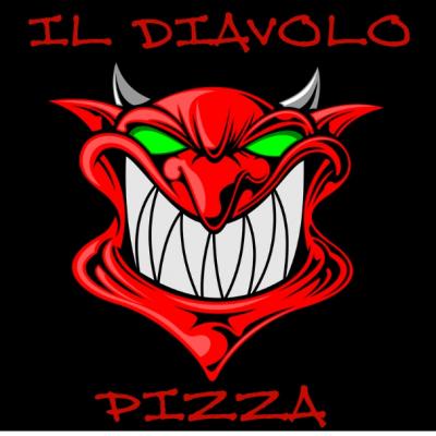 El Diavlo Pizza