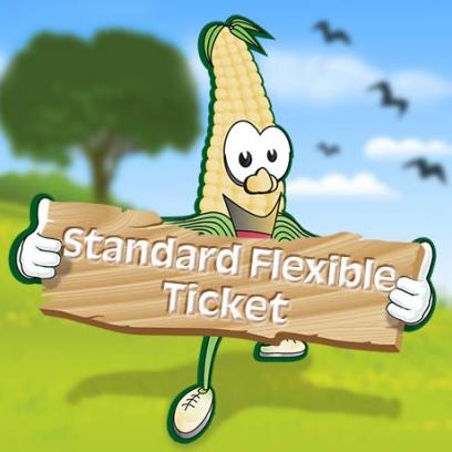 Standard Flexible